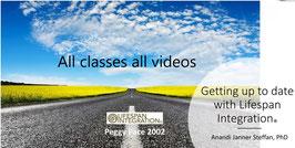 CV_A:  All classes (1 - 20) , the whole bundle
