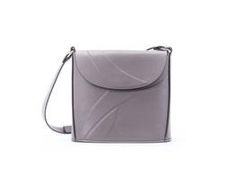 LADY BAG  mini taupe - MUSTER PREIS  219,00 EUR - FÜGE GUTSCHEIN CODE: SAMPLE219  EIN