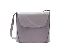 LADY BAG  taupe