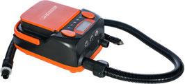 STX Electric Pump mit Akku