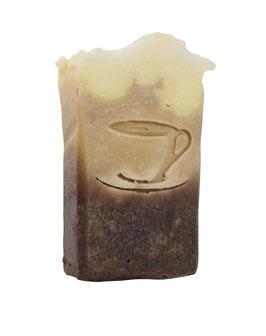 Original Schwarzwald Kaffeeseife 90 Gramm
