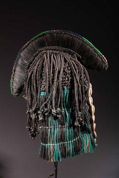 Masque Africain DOGON (Mali)