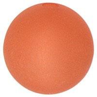 PE-603 / Polarisperle 6mm orange, 5 Stück