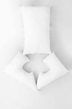 レッグホールド(ガニ股)抱き枕 専用本体