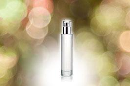 Persönliches Parfüm