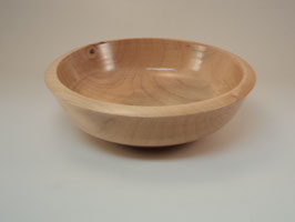 Small Maple Bowl  (RM225)