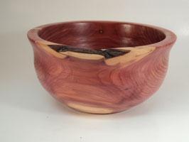 Cedar Bowl  (cd223)