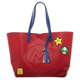 Nintendo Super Mario Tote Bag