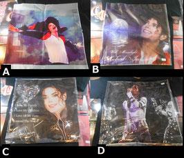 MJ クッションカバー