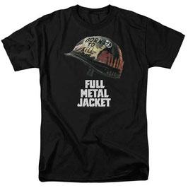 フルメタル・ジャケット Tシャツ