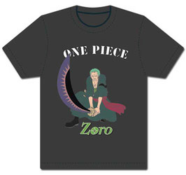 ONE PIECE  Tシャツ(USA)