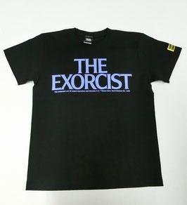 エクソシスト(WHAT AN EXCELLENT DAY FOR AN EXORCISM) Tシャツ