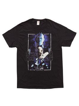 Hellraiser「PINHEAD」  Tシャツ(TREVCO)