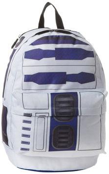 STAR WARS R2-D2 バックパック(BIOWORLD)