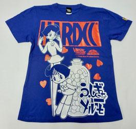 ふしぎなメルモ (ミラクルキャンディー)  Tシャツ