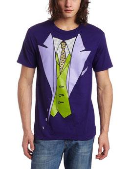 Batman Dark Knight コスチューム Tシャツ