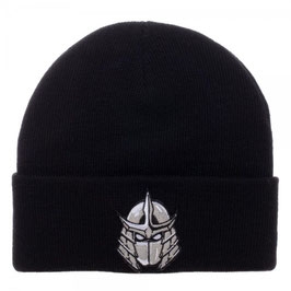 Teenage Mutant Ninja Turtles Shredder Cuff Beanie