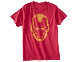 Marvel  Comics IRONMAN Tシャツ