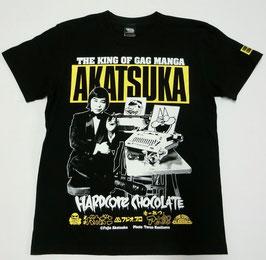 KING OF GAG MANGA 赤塚不二夫  Tシャツ