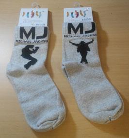 MJ レディース SOCKS