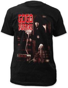 KILL BILL(GOGO夕張) Tシャツ