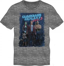 Guardians of the Galaxy Vol. 2  Tシャツ