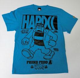 フランケン  (フンガー)  Tシャツ