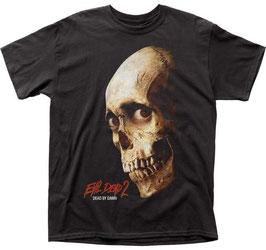 『死霊のはらわたII』(Evil Dead II )  Tシャツ