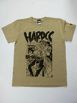 「ボギーTHE GREAT」Tシャツ