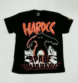 スペースインベーダー(1978)Tシャツ