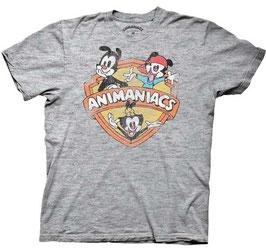 アニマニアックス (Animaniacs)  Tシャツ