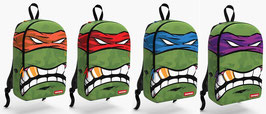 TMNT x SPRAYGROUND  BACKPACK