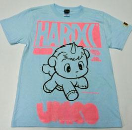 ユニコ  Tシャツ