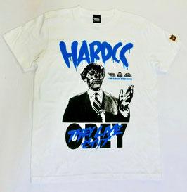 ゼイリブ  OBEY  ホワイト  Tシャツ