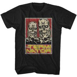 『ターミネーター』(The Terminator)Tシャツ