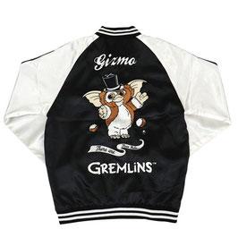 GREMLINS / グレムリン   スカジャン(HAT)
