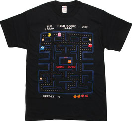 パックマン Tシャツ(Game Over)