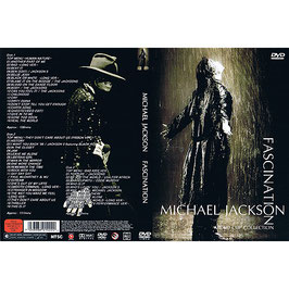DVD:Fascnation Video Clip Collection