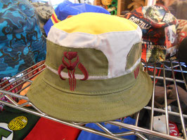 STARWARS Boba Feff Cottn Twill HAT