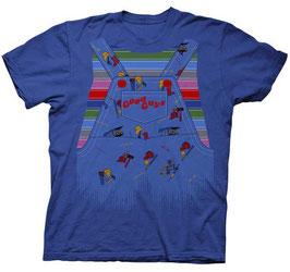 『チャイルド・プレイ』Tシャツ
