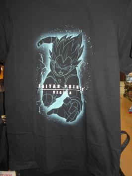 『ドラゴンボール超』(DRAGON BALL SUPER)Tシャツ