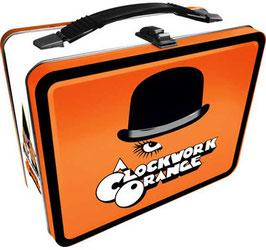 『時計じかけのオレンジ』( A CLOCKWORK ORANGE)FUN BOX