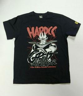 グレート・マジンガー(地獄の旅)Tシャツ