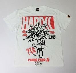 怪子ちゃん (ンマーッ)   Tシャツ