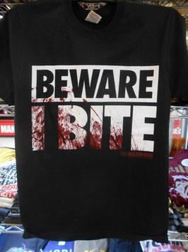 ウォーキング・デッド Tシャツ(裏ゾンビ)