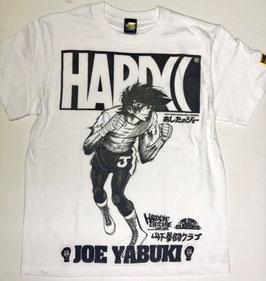 殺し屋ジョー Tシャツ