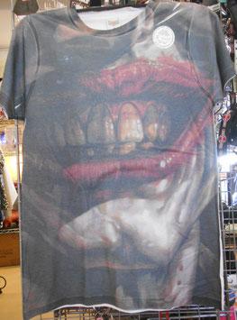 BATMANシリーズ Tシャツ(並行輸入品)