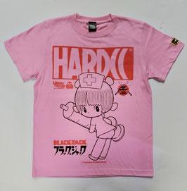 ブラック・ジャック(ピノコ)  Tシャツ
