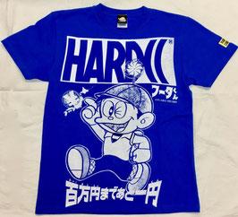 フータくん (JACK OF ALL TRADES)  Tシャツ