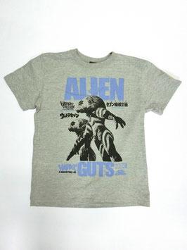 ガッツ星人  Tシャツ